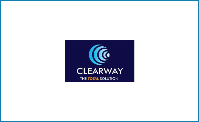 Clearway Environmental Services