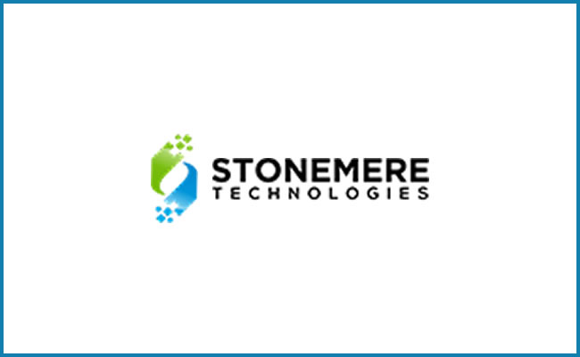 Stonemere Technologies